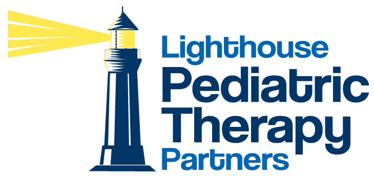 Lighthouse Pediatric Therapy Partners